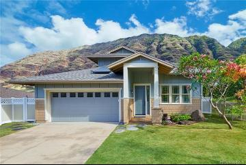 84-047 Maiola Place, Lot 47, Waianae, HI 96792