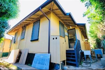 2816 Waialae Avenue, Honolulu, HI 96826