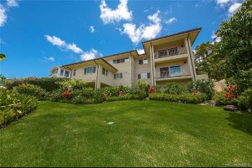 445 Maono Loop, Honolulu, HI 96821