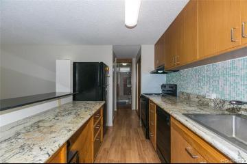 New Condo for sale in Metro Honolulu, $358,000