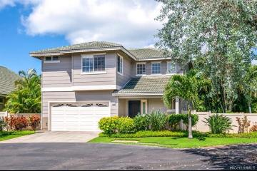 91-248 Lukini Place, 38, Ewa Beach, HI 96706
