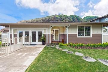 84-046 Maiola Place, Lot 46, Waianae, HI 96792