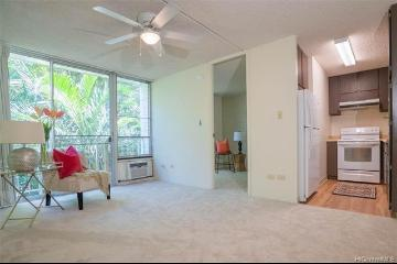 2847 Waialae Avenue, 309, Honolulu, HI 96826