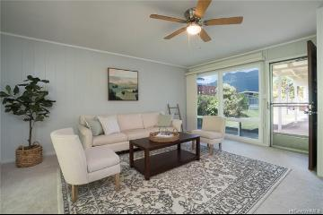 New Single Family Home for sale in Kaneohe, $885,000