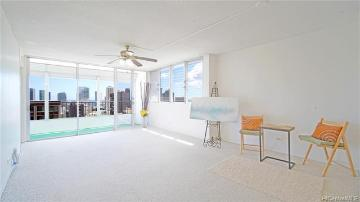 1515 Ward Avenue, 601, Honolulu, HI 96822