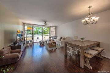 6770 Hawaii Kai Drive, 23, Honolulu, HI 96825