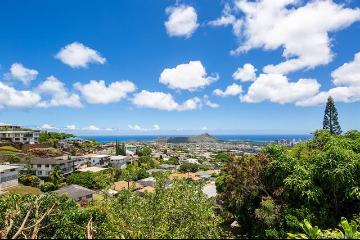 1805 Bertram Street, Honolulu, HI 96816