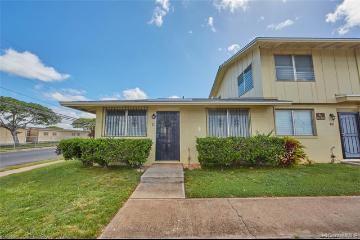 91-913 North Road, G1, Ewa Beach, HI 96706