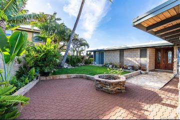 91-321 Pupu Place, Ewa Beach, HI 96706