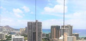 400 Hobron Lane, 3509, Honolulu, HI 96815