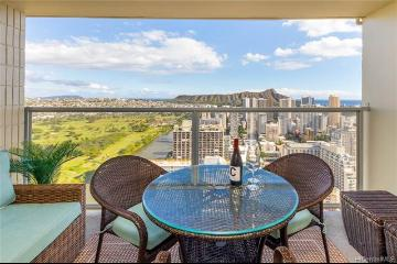 445 Seaside Avenue, 4321, Honolulu, Hi 96815