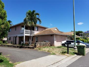 91-111 Manokihikihi Way, Ewa Beach, HI 96706