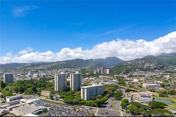 1200 Queen Emma Street, 3011, Honolulu, HI 96813