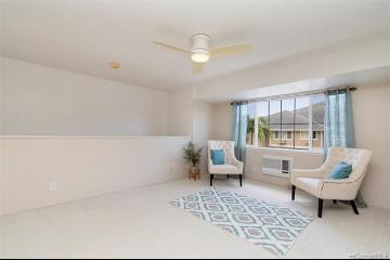 7156 Hawaii Kai Drive, 211, Honolulu, HI 96825