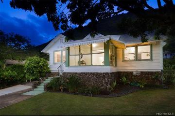 3044 Manoa Road, Honolulu, HI 96822