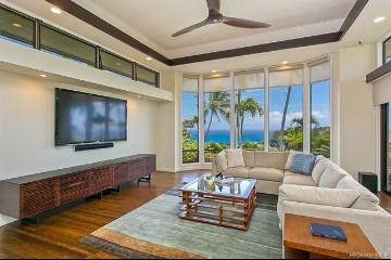 352 Lelekepue Place, Honolulu, HI 96821