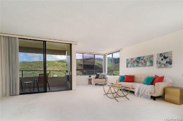 6770 Hawaii Kai Drive, 1401, Honolulu, HI 96825