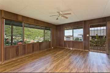 2306 Palolo Avenue, Honolulu, HI 96816