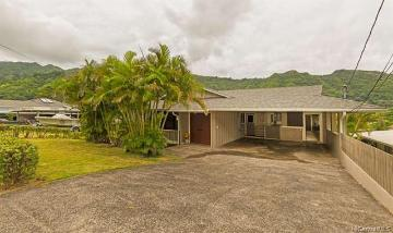 3339 Manoa Road, Honolulu, HI 96822