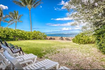 68-687 Farrington Highway, Waialua, HI 96791