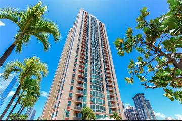 801 King Street, 1505, Honolulu, HI 96813