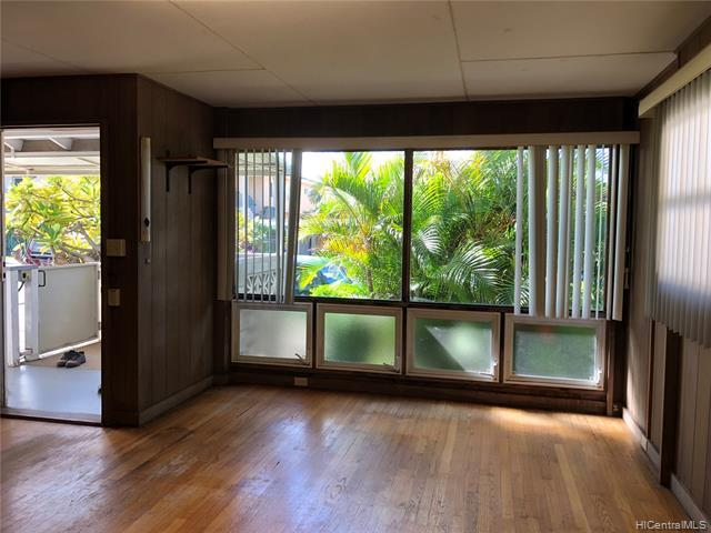 1112 Gulick Avenue, Honolulu, HI 96819