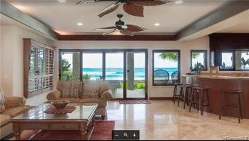 91-315 Ewa Beach Road, Ewa Beach, HI 96706
