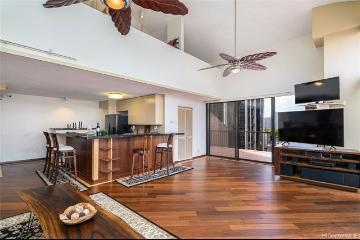 1088 Bishop Street, 1224, Honolulu, HI 96813