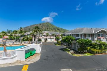 7122 Hawaii Kai Drive, 82, Honolulu, HI 96825