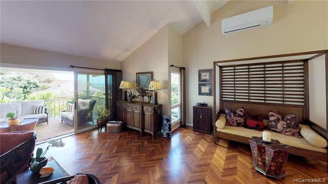 1592 Kalaniuka Circle, 94, Honolulu, HI 96821
