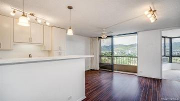 320 Liliuokalani Avenue, 1105, Honolulu, HI 96815