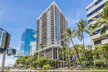 700 Richards Street, 1604, Honolulu, HI 96813