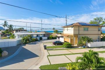 87-1720 Farrington Highway, 4, Waianae, HI 96792