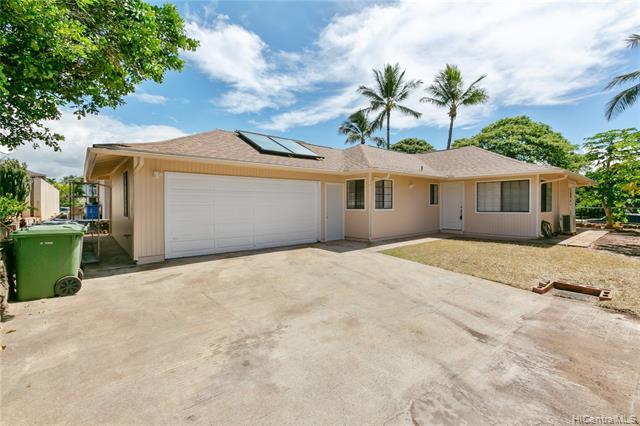 91-115 Manokihikihi Way, Ewa Beach, HI 96706