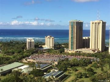 444 Niu Street, 3503, Honolulu, HI 96815
