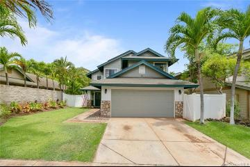 Upcoming 4 of bedrooms 3 of bathrooms Open house in Ewa Plain on 8/25 @ 2:00PM-5:00PM listed at $839,000