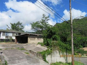 1928 Kui Place, A, Honolulu, HI 96819