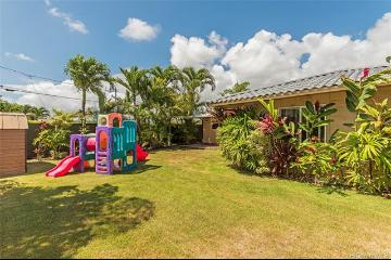 New Single Family Home for sale in Kailua, $975,000