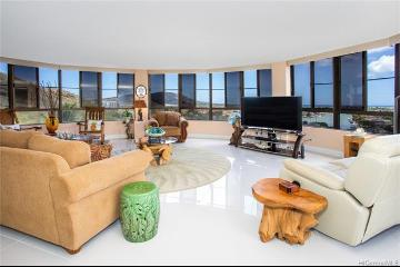 6770 Hawaii Kai Drive, 702, Honolulu, HI 96825