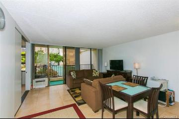 201 Ohua Avenue, 608, Honolulu, HI 96815