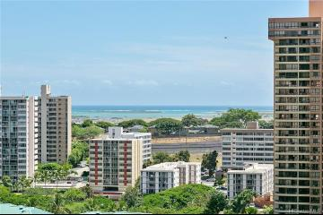 Upcoming 3 of bedrooms 2 of bathrooms Open house in Metro Honolulu on 9/15 @ 2:00PM-5:00PM listed at $699,000