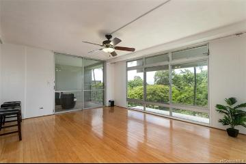 1515 Nuuanu Avenue, 450, Honolulu, HI 96817