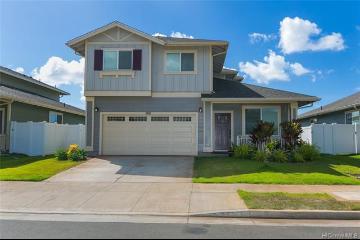 91-1541 Loiloi Loop, Ewa Beach, HI 96706