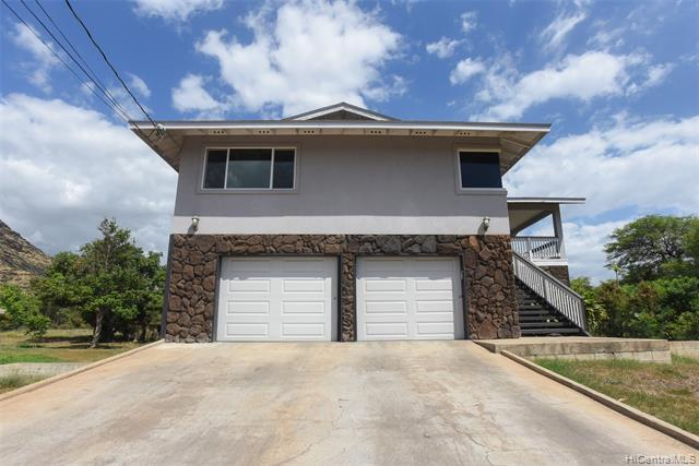 84-221 Makaha Valley Road, Waianae, HI 96792