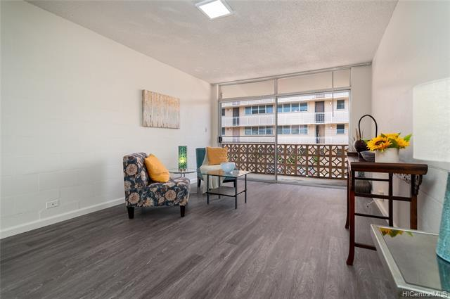 1323 Makiki Street, A210, Honolulu, HI 96814