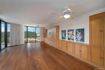 2101 Nuuanu Avenue, I2301, Honolulu, HI 96817