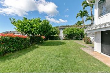 1911 Halakau Place, Honolulu, HI 96821