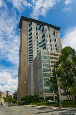 801 South Street, 1013, Honolulu, HI 96813