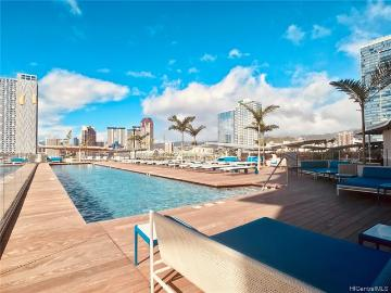 1001 Queen Street, 3210, Honolulu, HI 96814