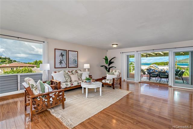45-112 Halliday Place, Kaneohe, HI 96744